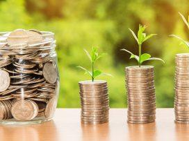 La inversión inmobiliaria suma 8.700 millones en lo que va de año, un 40% más que en el mismo periodo de 2016