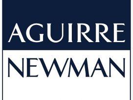 Aguirre Newman, elegida como mejor consultora inmobiliaria en España en 2017