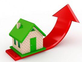 El precio de la vivienda en España subirá un 3% en 2017