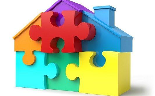 La inversión inmobiliaria ya supera el acumulado de 2016 según el nuevo informe de Cushman & Wakefield