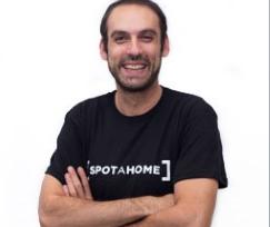 Spotahome nombra a Cosimo Resta nuevo Country Manager para España