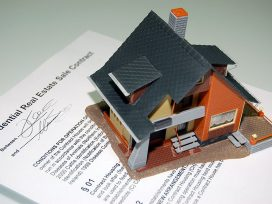 La Audiencia de Cantabria excluye el impuesto de AJD de los gastos hipotecarios que debe asumir el banco