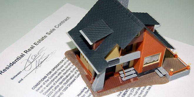 7 de cada 10 compradores necesita financiación para adquirir una vivienda