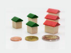 La Audiencia Provincial de Valencia da luz verde a reclamar y recuperar los gastos de hipoteca
