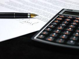 La Audiencia Provincial de La Rioja declara abusiva la cláusula que repercute todos los gastos en el prestatario