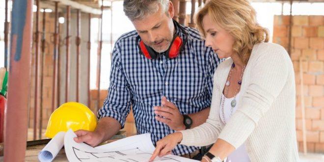 Los españoles gastan cerca de 57 euros al año en las reparaciones que realizan ellos mismos en sus hogares