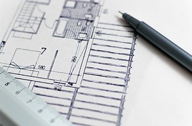 Las nuevas construcciones. Un presente difícil, un futuro incierto