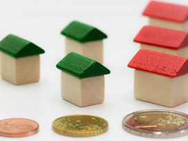 La tributación del alquiler con opción a compra de una vivienda