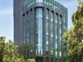 Celistics inaugura su nueva sede en Madrid de la mano de Aguirre Newman