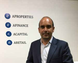 gonzalo-salama-director-retail-high-street-rp