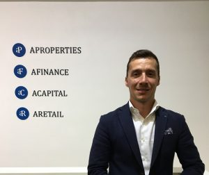 jose-burguete-director-retail-inversiones-aretail-rp