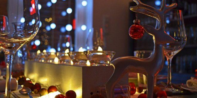 Lo más en decoración: contar con un interiorista  on line para decorar tu casa esta navidad