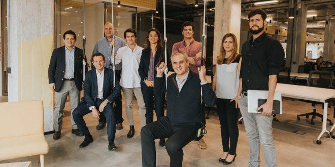 Neinor Homes se alía con startups para liderar la transformación del sector residencial