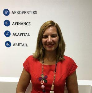 sabina-bofill-directora-acapital-barcelona-rp