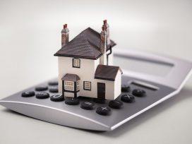 Las 8 claves para que una hipoteca no sea abusiva por Legalfinc.es