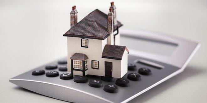 Nulidad de una hipoteca multidivisa de Bankinter
