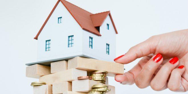 ¿Cómo influye el Valor Catastral de un inmueble de mi propiedad en los impuestos que pago?