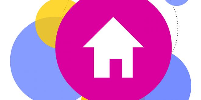AGV, la asociación que lucha por los intereses de las cooperativas de viviendas