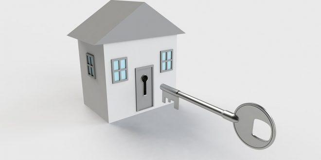 Los consumidores con cláusula suelo tienen que pagar el impuesto de transmisiones patrimoniales y actos jurídicos documentados