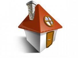 El TSJ de Galicia avala el decreto de la Xunta sobre el uso de apartamentos y viviendas turísticas
