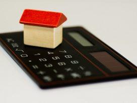 Fiscalidad en la adjudicación de la vivienda tras el divorcio