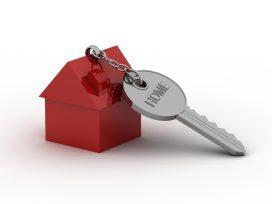¿Por qué no consigo vender mi casa?