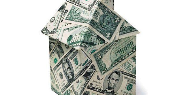 El Tribunal Supremo declara la nulidad parcial de una hipoteca multidivisa por falta de transparencia