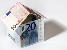 La comisión por riesgo de interés de las hipotecas fijas, en vías de extinción