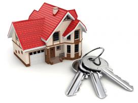 2 de cada 3 personas que buscan alquiler comprarían vivienda si pudieran