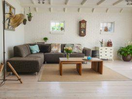 La rentabilidad de alquilar una habitación a medio plazo es del 7% mensual