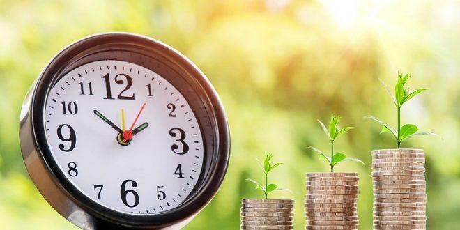 Se amplía el plazo de prórroga obligatoria de los contratos de arrendamiento de vivienda de 3 a 5 años