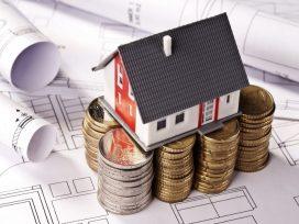 ¡Cuidado! Las cuotas de una hipoteca fija también pueden cambiar