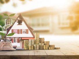 Reclamación de Hipoteca Multidivisa y Gastos de Hipoteca