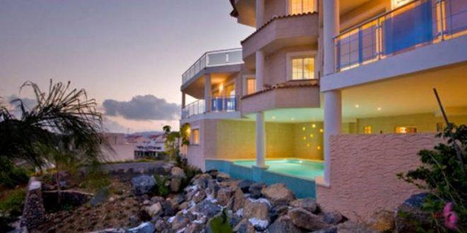 Alicante y la Costa Blanca, a la cabeza en el sector inmobiliario de lujo en España con un 22% de viviendas disponibles