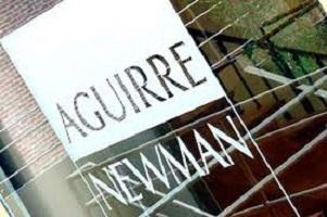 Nuovit Homes instala su nueva sede en Marqués de Larios 4, edificio comercializado en exclusiva por Aguirre Newman