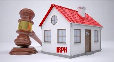 Publicada la primera sentencia del Tribunal Supremo sobre las hipotecas con IRPH