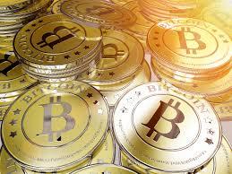 Comprar una casa en bitcoins, criptomoneda cuyo valor ha aumentado por encima de los 14.000 euros