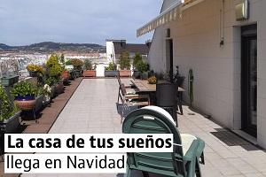 Los ganadores del Gordo podrían comprar dos viviendas de precio medio en España