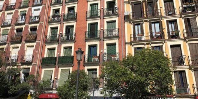 Los pisos wellness llegan a Madrid de la mano de Privalore