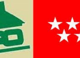 Se adoptan medidas en materia de vivienda protegida en la Comunidad de Madrid