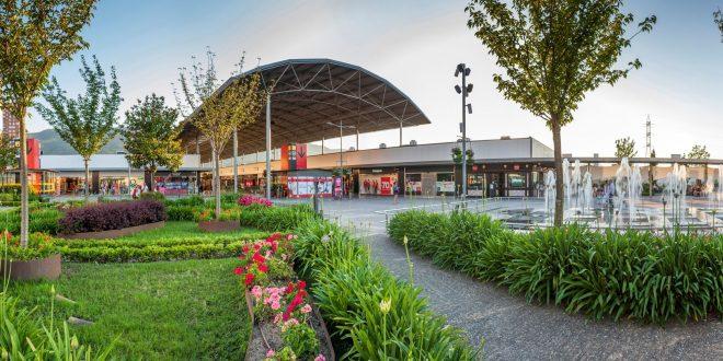 MDSR adquiere una cartera de 21 supermercados a Patrizia Inmobilien AG