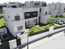 Acuerdo de terminación de obras: demanda reconvencional de una promotora inmobiliaria frente a la acción de incumplimiento de acuerdo presentado por la constructora