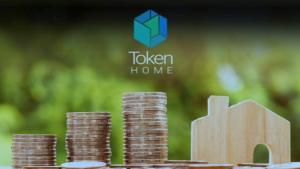 token-un-nuevo-concepto-un-proyecto-innovador