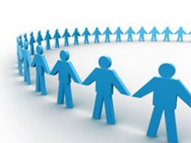 Comunidad de bienes: capacidad para ser parte actora