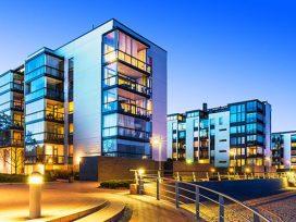El 94% de los propietarios afirma que disponer de calidad energética A es imprescindible para el medio ambiente