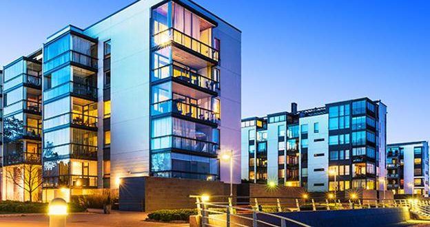 BOD refuerza su imagen corporativa para proyectar con más nitidez su propuesta de valor en el sector de la edificación