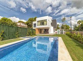 5 ventajas de invertir en la costa española