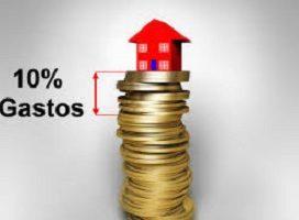 El Tribunal Supremo establece que el pago del impuesto por la constitución de las hipotecas incumbe al prestatario