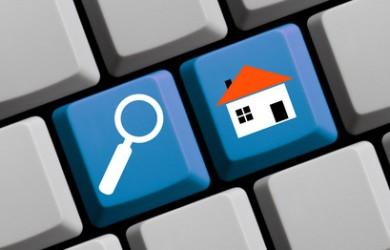 5 razones por las que es mejor alquilar viviendas a través de internet