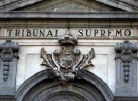 ¿Quién paga la cuenta? Reflexión sobre las recientes sentencias del Tribunal Supremo en materia de gastos hipotecarios